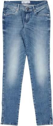 Take-Two TEEN Denim pants