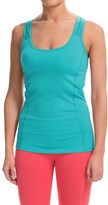 Colosseum Perfect Balance Tank Top (For Women)