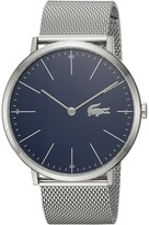 Lacoste 2010900 - MOON Watches