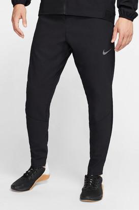 Nike Flex Training Pant