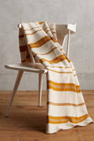 Heather Taylor Home Heather Taylor Marigold Throw Blanket
