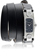 Givenchy Women's Seven Bondage Watch