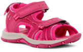 Merrell Panther Sandal (Little Kid & Big Kid)
