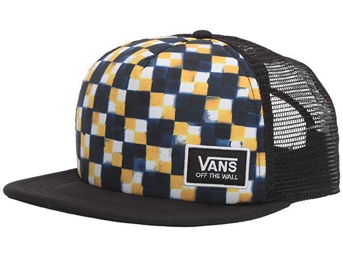 44eaf22a27693 Beach Women's Hats - ShopStyle