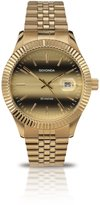 Sekonda Men's Quartz Watch with Dial Analogue Display and Stainless Steel Bracelet 3330.27