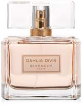 Givenchy Dahlia Divin EDT Spray