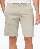Tommy Bahama Men's Stretch Beachfront Kihei Cargo Shorts