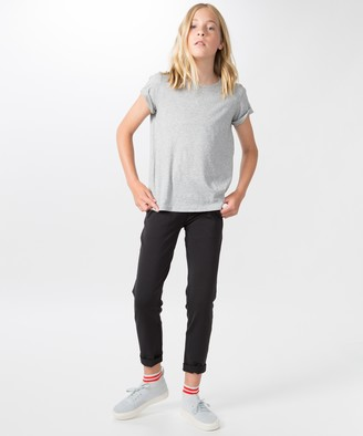 Lululemon Ever Easy Tee - Girls