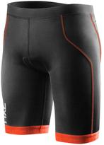 2XU G:2 Active Tri Shorts