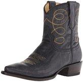 Stetson Women's Abby Western Boot