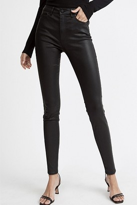 Witchery Florence Coated Jean