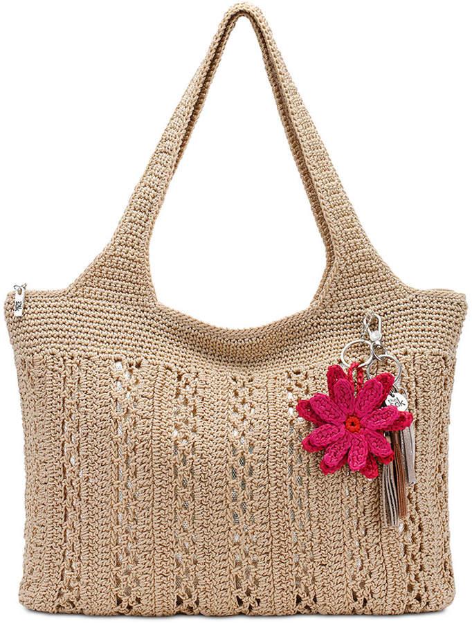 The Sak Bag Crochet Shopstyle