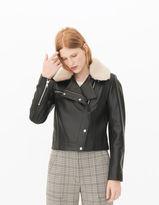 Anta jacket