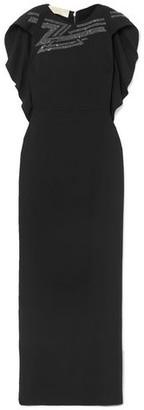 Antonio Berardi Long dress