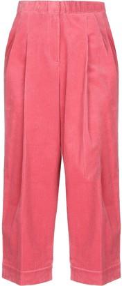 N. 8 Casual pants