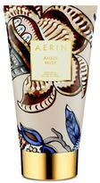 AERIN Amber Musk Body Cream/5 oz.