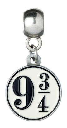 Harry Potter Unisex No Metal Accessory HP0011