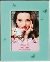 Royal Albert Miranda Kerr Photo Frame 5x7