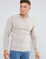 Element Crew Neck Sweater