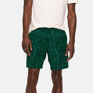 Outdoor Voices Rec Shorts - 7-inch Lined