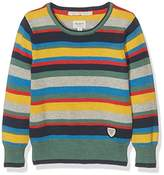 Pepe Jeans Boy's Billy Jumper
