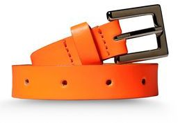 Richard Nicoll Belts