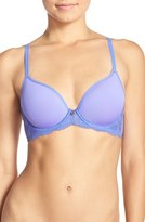 Betsey Johnson 'Forever Perfect' Convertible Underwire T-Shirt Bra