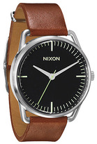Nixon The Mellor Watch