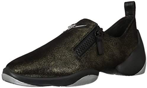 Giuseppe Zanotti Women's RW80011 Sneaker