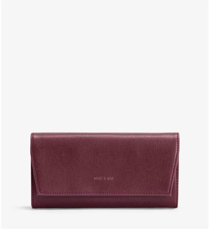 6bfed473f8fd Matt & Nat Wallets For Women - ShopStyle Canada