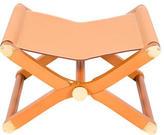 Hermes Pippa Folding Footstool
