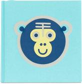 Kipling Monkey Notebook