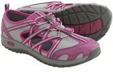 Chaco OutCross Water Shoes (For Big Kids)
