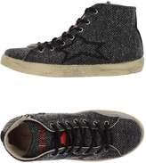 Ishikawa High-tops & sneakers - Item 11235199