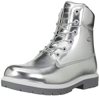 Lugz Women's Shifter 6 CX Fashion Boot