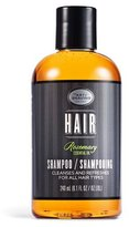 The Art of Shaving Rosemary Shampoo