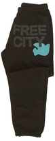 Freecity Large Superbeats Featherweight Sweatpants