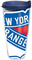 Tervis Tumbler New York Rangers 24 oz. Colossal Wrap Tumbler