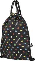 U.T. WAVE Backpacks & Fanny packs - Item 45325004