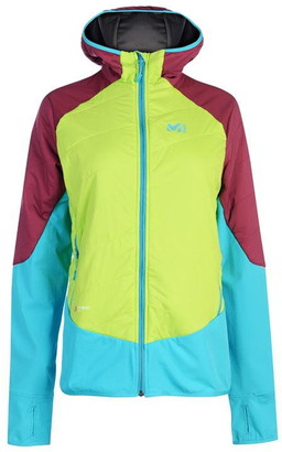 Millet Touring Speed Jacket Ladies
