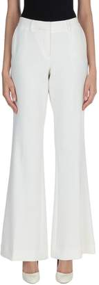 Space Style Concept Casual pants - Item 13226638FN