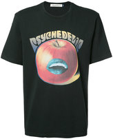 Undercover printed T-shirt - men - Cotton - 1