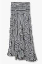 Derek Lam Long Skirt