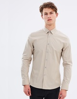 SABA Austin Stretch Shirt