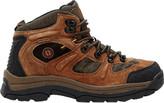 Nevados Klondike Waterproof Mid Hiking Boot (Men's)
