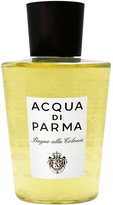 Acqua di Parma Women's Colonia Shower Gel