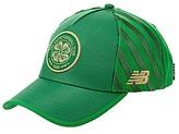 Celtic Football Club Anniversary Cap