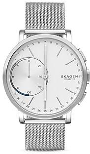 Skagen Hagen Connected Hybrid Smartwatch, 42mm