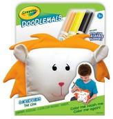 Crayola ; Doodlemals