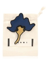 Marni Winter Edition Pin